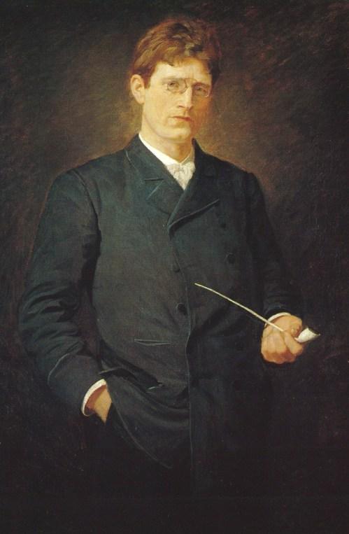 Knut_Hamsun_painting_by_Alfredo_Andersen_(1860-1935)